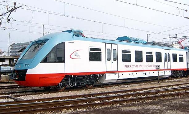 18531-1-ferrovie-bari-nord