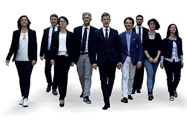gruppo-mondocasa