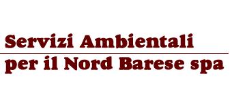 serviziambientalinordbarese-logo