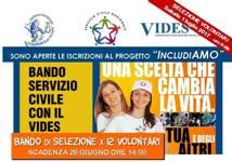 selezione servizio civile nazionale_1luglio