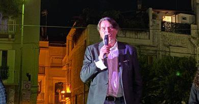 Biagio Mastrorilli