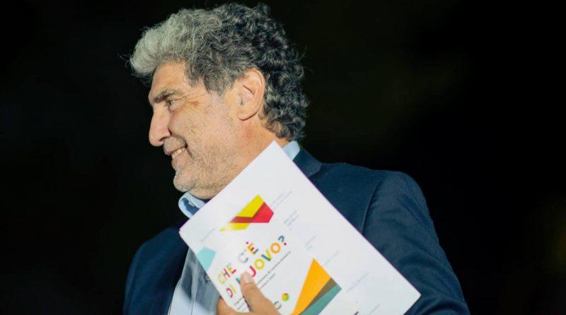 Pasquale Chieco