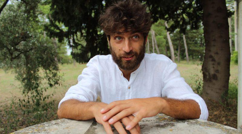 Livio Berardi